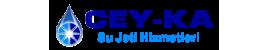 Cey-Ka Sujeti Hizmetleri - Sujeti Temizliği
